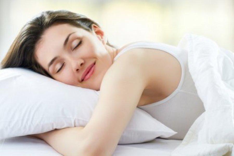 О важности здорового сна и как его добиться
