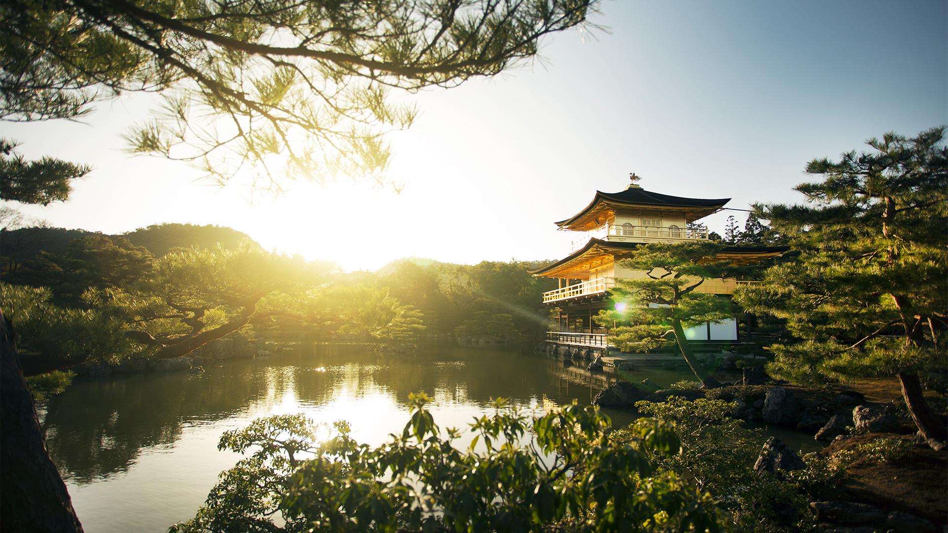 Запретные моменты японского ментального кода