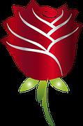 Голос роз