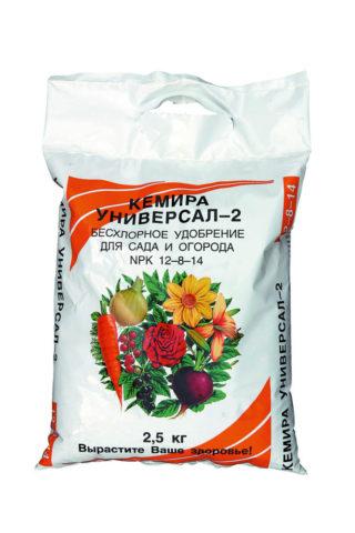 Калийные удобрения для томатов - получение сладких и мясистых плодов без проблем