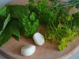 Рецепт салата Зимний король из огурцов на зиму – находка для хозяек