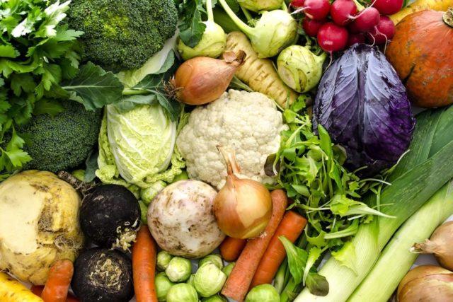 Приметы на богатый урожай: во что верят огородники