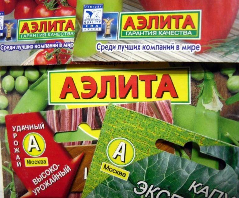 оптовый рынок семена