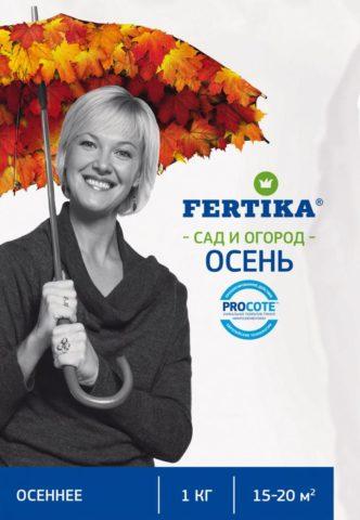 Подкормка клематисов осенью в сентябре, октябре на зиму